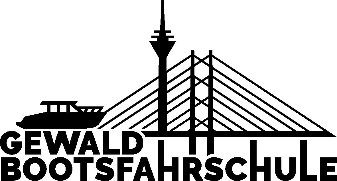 Gewald_Bootsfahrschule_Logo_Pos